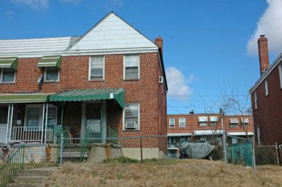 15482_lyndale3724_front-view.jpg