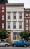 Absolute Above $5,000 - Baltimore City - 19 Properties Requiring Renovation