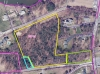 3 - Contiguous Residential Parcels of Land