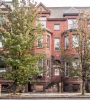 Absolute Above $5,000 - Baltimore City - 35 Properties Requiring Renovation