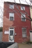 "Absolute Above $10,000 - ""Fells Point National Historic District"""