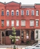 Absolute Above $5,000 - Baltimore City - 22 Properties Requiring Renovation