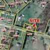 """Mt. Airy"" 0.775 Acre Residential Lot"