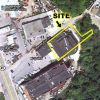 """Cockeysville"" Masonry Industrial Building  32,800± Sq. Ft., Dock Loading, Elevator"