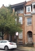 Absolute Above $5,000 - Baltimore City - 17 Properties Requiring Renovation