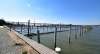 """""""Perryville, MD"""" The Marina at Owens Landing"""