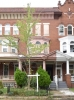 Absolute Above $5,000 - Baltimore City - 33 Properties Requiring Renovation