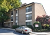 """Rockville - Americana Centre Condominium"""