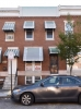 Absolute Above $5,000 - Baltimore City - 25 Properties Requiring Renovation