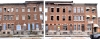 """Absolute Above $5,000 - """"Penn North"""" 7 Properties Requiring Renovation"""