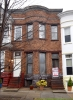 Absolute Above $5,000 - Baltimore City - 29 Properties Requiring Renovation