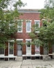 Absolute Above $5,000 - Baltimore City - 26 Properties Requiring Renovation