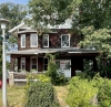 Absolute Above $5,000 - Baltimore City - 28 Properties Requiring Renovation