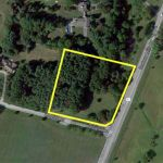 "Absolute To The Highest Bidder - ""Glenwood - Wellington Subdivision"" Luxury 2.74± Acre Home Site"