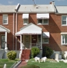 """Absolute Over $5,000 - """"Northwest Baltimore - West Forest Park"""""""