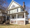 Absolute Above $5,000 - Baltimore City - 30 Properties Requiring Renovation