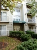 """Upper Marlboro - Normandy Place Condominium"""