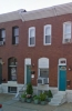 """Patterson Park - Highlandtown National Historic District"""
